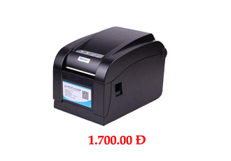 may-in-ma-vach-xprinter-xp-350B